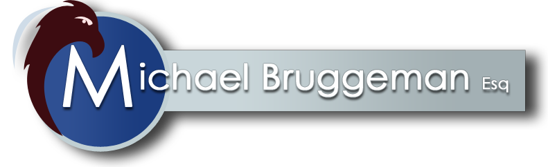 Michael Bruggeman – Newport Beach Criminal Lawyer