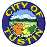 Image result for tustincity seal