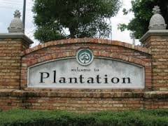Bankruptcy Attorney serving Residents of Plantation Florida
