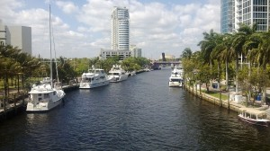 Fort_Lauderdale_Florida_photo_D_Ramey_Logan[1]
