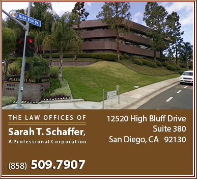 STS Mediation - Law Offices of Sarah T. Schaffer