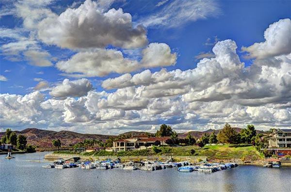 Picture of The Canyon Lake Lodge at Canyon Lake