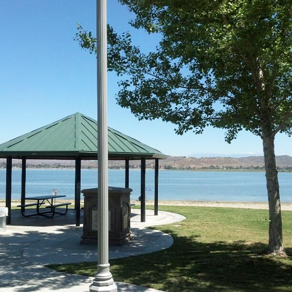 Picture of Lakeland Village Park