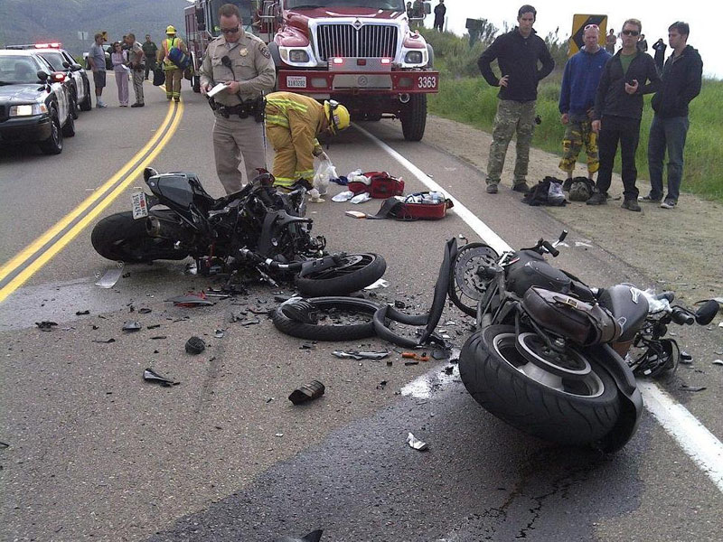 Image result for CALIFORNIA MOTORCYCLE ACCIDENT LAWYERS