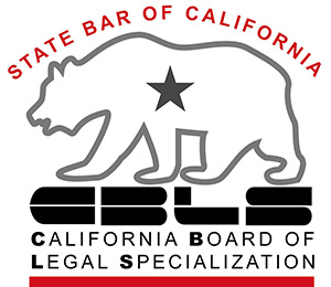 Board-Certified Bankruptcy Specialist in Los Angeles