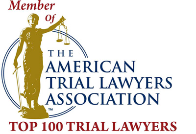The American Trail Lawyers Association