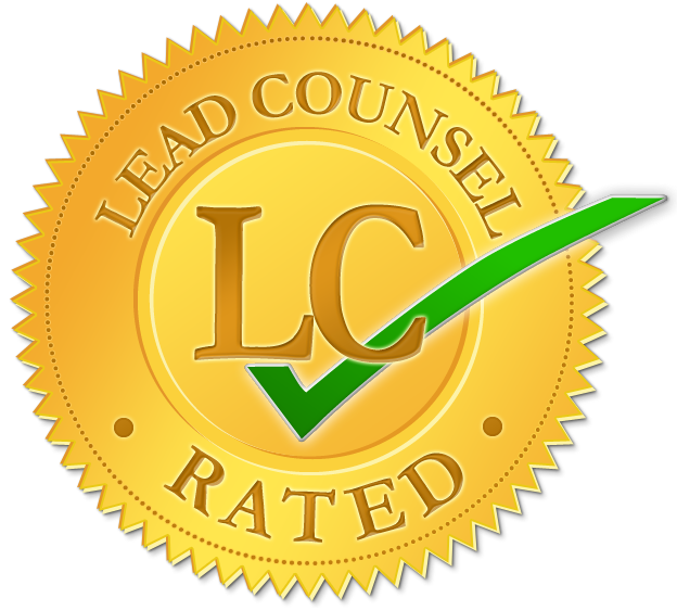 Lead Counsel Rates
