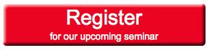 Register Fight CPS Seminar