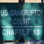 Filing bankruptcy san diego
