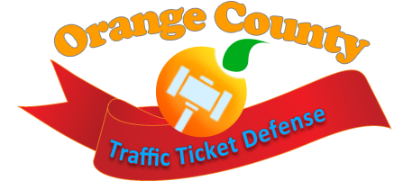 Orange County Traffic Ticket Defense - The Law Office of Scott Ball