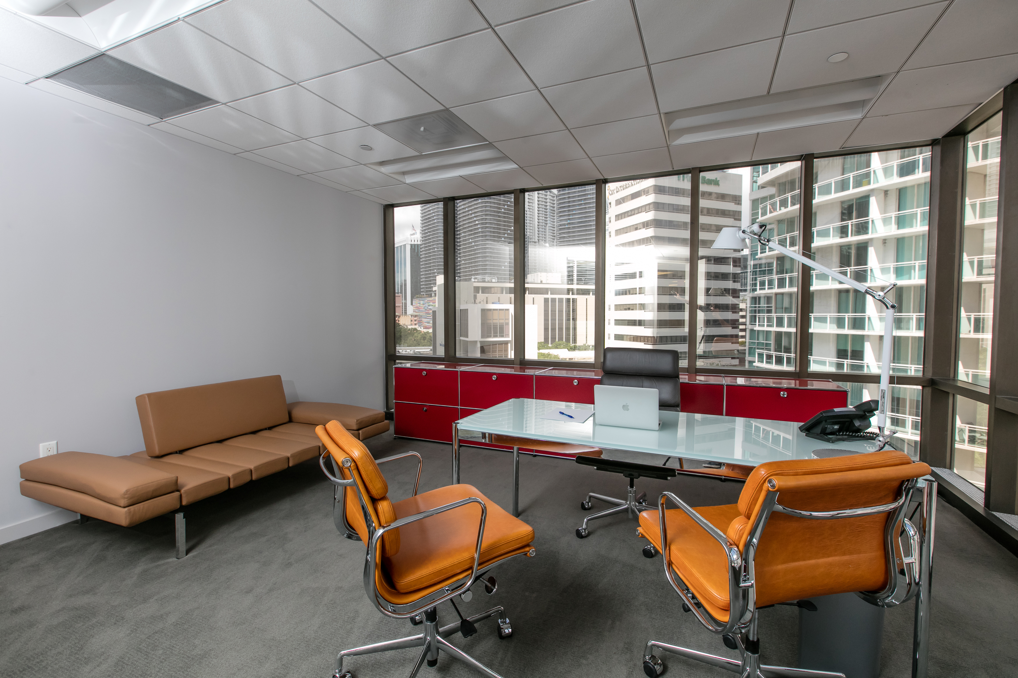Lawspacematch blog: modern lawspace available for lease in miami