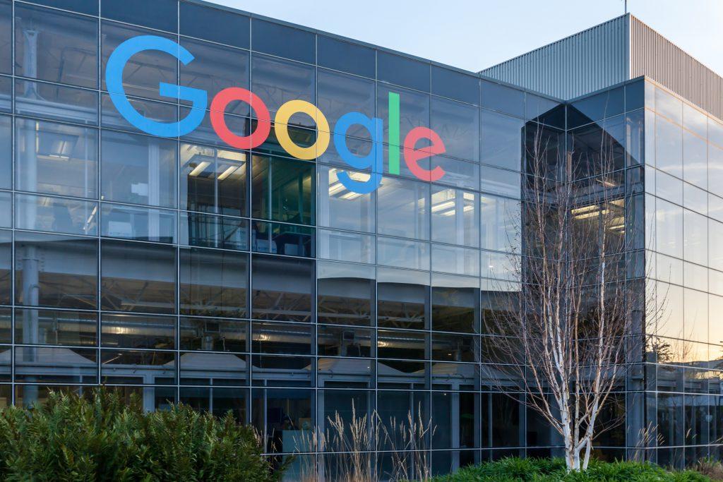 "Court Dismisses ""Shotgun Pleading"" Antitrust Complaint Filed Against Google"