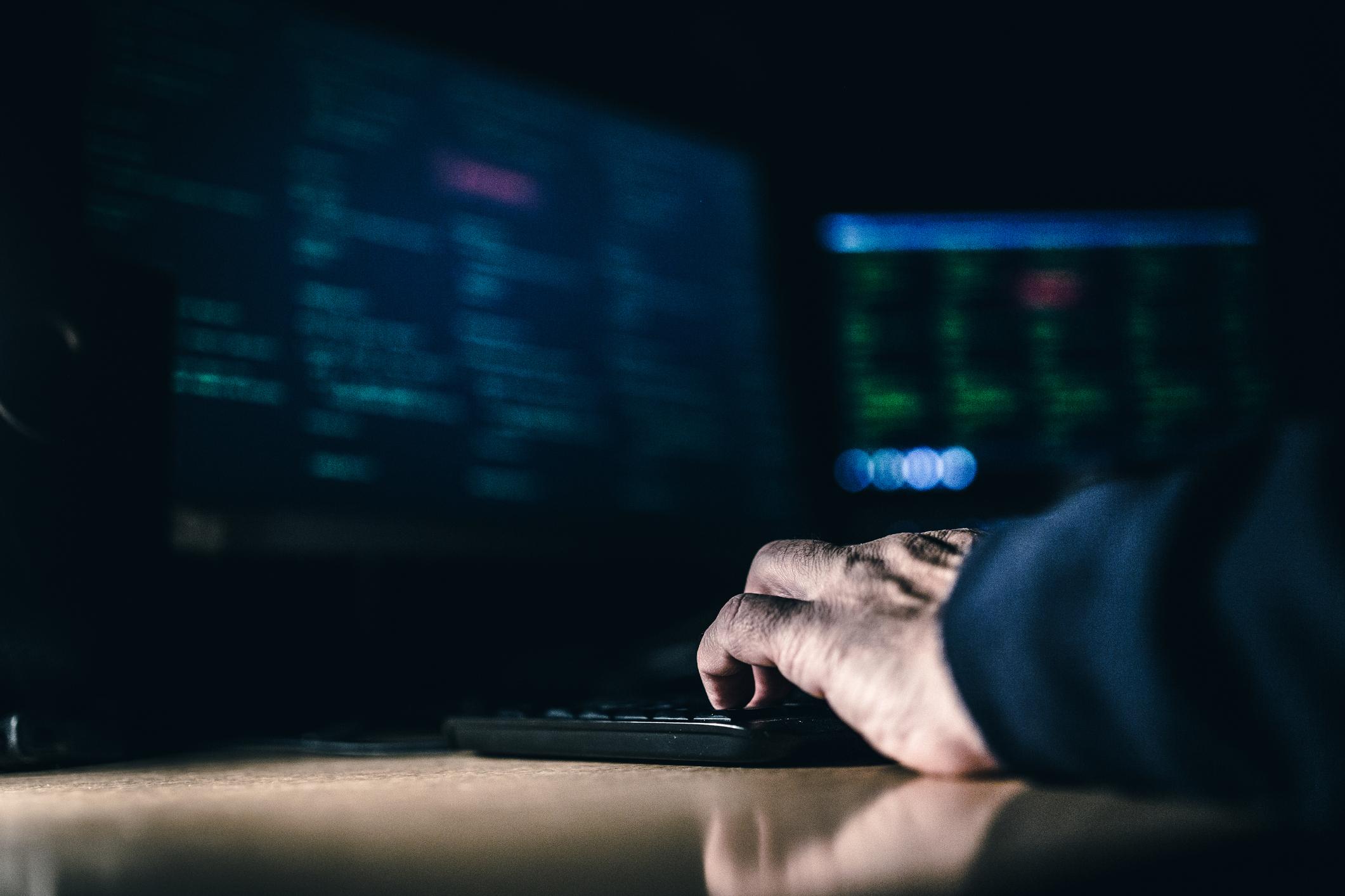 Tech Industry Trade Secrets Case to Proceed - Tech