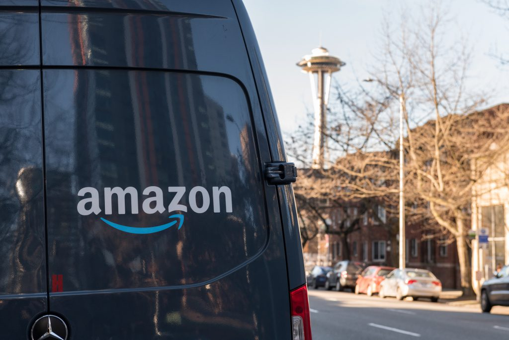 11th Cir. Rejects Christian Ministry's Religious Discrimination Claim Against Amazon