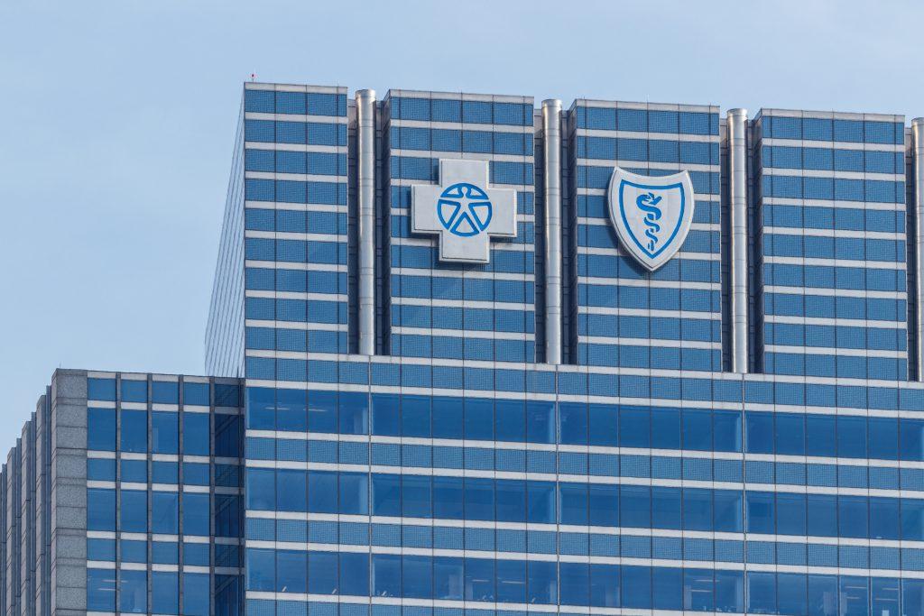 Blue Cross Blue Shield Antitrust Suit Settlement Reached ...