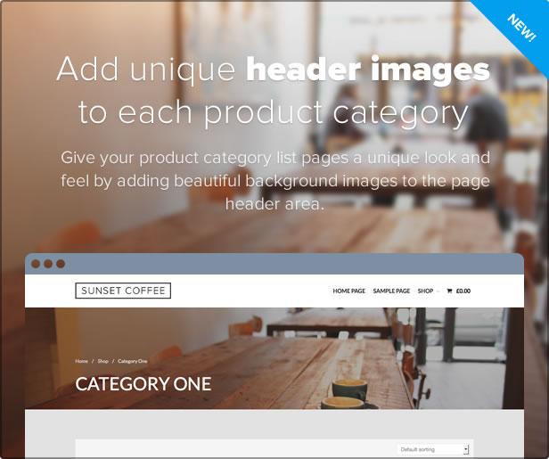 StoreKit - WooCommerce for Layers 5