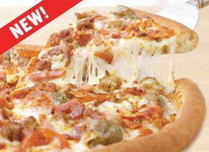 photograph regarding Papa Johns Printable Menu called Papa Johns Pizza Menu Acquire On the web