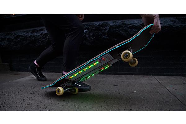 Skateboard3