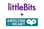 Arduino lb logo