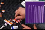 Arduinodetail4