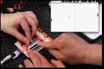 Arduinodetail5