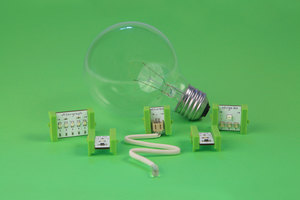 Lightit standard 2400x1600