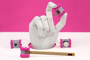 Touchit standard2400x1600