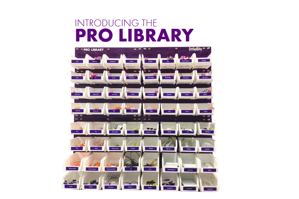 Prolibrary4 2941