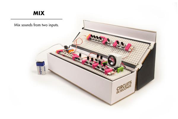 Productimages mix