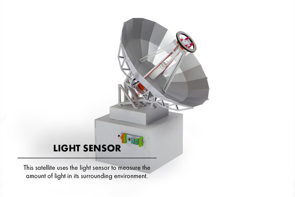 Productimages lightsensor