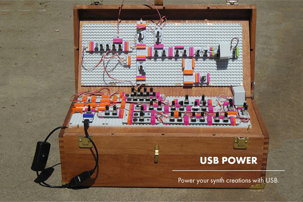 Productimages usbpower