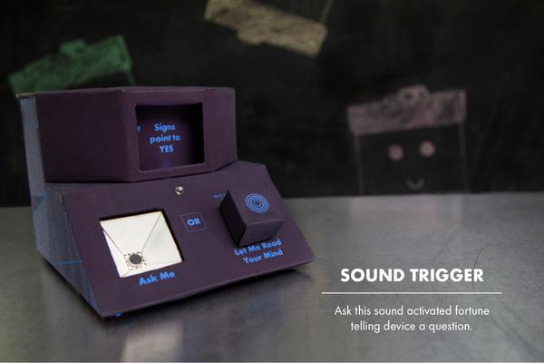 Productimages soundtrigger