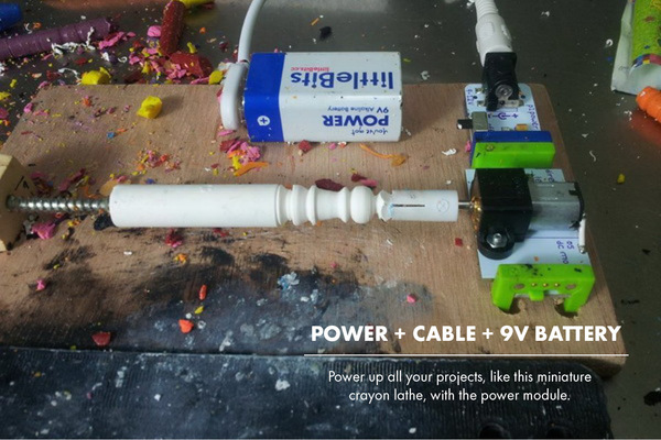 Productimages powercable