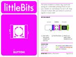 Bit card 06 i3 button