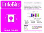 Bit card 16 i20 soundtriggerjpg
