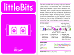 Bit card 24 i35 delay