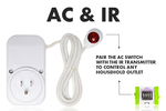 Acswitch annotated