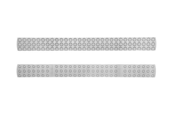 Brickadapter legoside 1hr