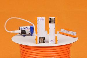 Wireles envpro 9959 1200x800