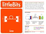 Bit card 27 w1 wire