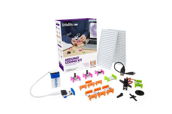 Ack kit