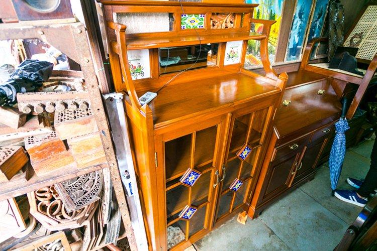 The Newbieu0027s Guide To Finding Cheap U0026 Gorgeous Secondhand Furniture In  Mumbai | LBB, Mumbai