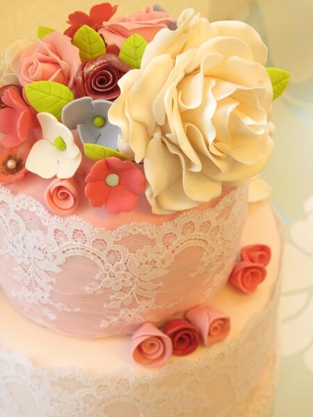 Fabulous Cupcake Making And Decorating Classes Le Beau Cake
