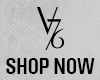 V76 by Vaughn - Shop Now