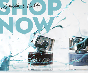 Smith & Cult - Shop Now