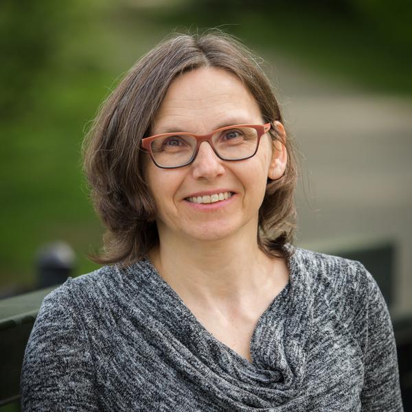 Christine fischer rothman