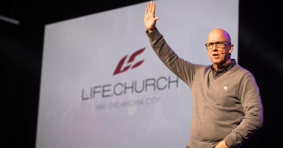 Next | Life Church
