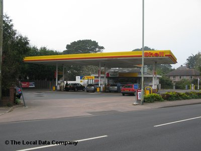 shell service station local data search. Black Bedroom Furniture Sets. Home Design Ideas