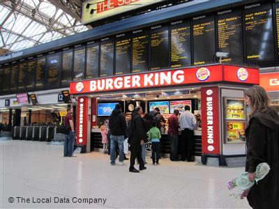 burger king local data search. Black Bedroom Furniture Sets. Home Design Ideas