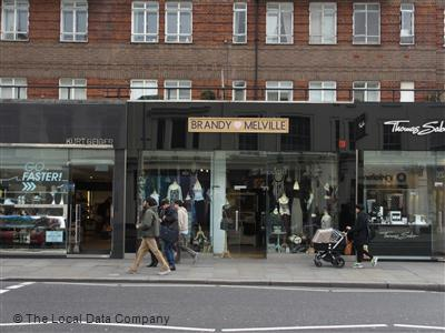 Reviews on Brandy Melville in London, ON - David E White, Filthy Rebena Vintage, Fossil Store, Purple Moose Sock Company, Illbury & Goose, lululemon athletica Masonville, The Been Garden, Dress, Columbia Employee Store, Elizabeth Noel.